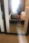 Bella Luxury Escort Girl Bur Dubai UAE Sex Toys