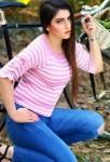 Katerina Young Escorts Girl Discovery Gardens Hand Job