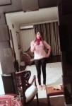 Tiffany Luxury Escorts Girl Downtown Dubai Gang Bang