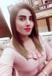 Vanilla GFE Escorts Girl Bur Dubai Fingering