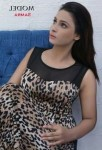 Jane Outcall Escort Girl Dubai Marina UAE Mistress
