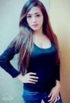 Nedda Elite Escorts Girl Barsha Heights Oral Sex