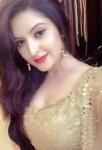 Saini Freelance Escorts Girl Business Bay Fetish