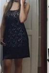 Mika VIP Escorts Girl Al Barsha Foot Job