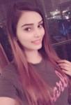Aiza Naughty Escort Girl Deira UAE Foot Job