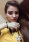 Real Pooja Jumeirah Dubai Escort Girl Fingering