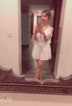 Iskra Luxury Escorts Girl Jumeirah Foot Fetish