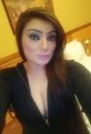 Saria Premium Escort Girl Jumeirah Lakes Towers UAE Deep Throat