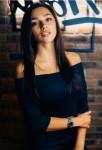 Celesse Incall Escort Girl Deira UAE Roleplaying