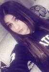 Shnaya Busty Escorts Girl Discovery Gardens Swallow