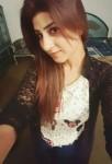 Mora Incall Escort Girl Deira UAE Masturbation