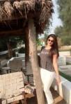Shruti GFE Escorts Girl Business Bay Double Penetration
