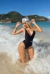 Elite Jiya Deira Dubai Escort Girl Golden Shower