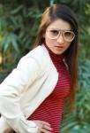 Best Lebanese Escort Girl Domination Al Barsha Dubai