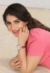 Maya Best Escort Girl Sheikh Zayed Road UAE Swallow