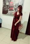 Alexa Cheap Escort Girl Downtown Dubai UAE Foot Fetish
