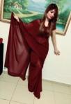Lulu Top Class Escort Girl Al Barsha UAE Striptease