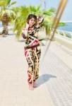 Faith Best Escorts Girl Jumeirah Lakes Towers Girlfriend Experience