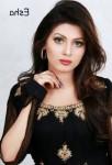 Mina Elite Escort Girl Tecom UAE Anilingus