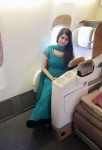 Katja VIP Escort Girl Business Bay UAE Rimming