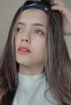 Aisha Model Escort Girl Tecom UAE Sex Toys