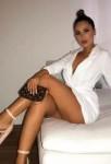 Masha Naughty Escort Girl Bur Dubai UAE Striptease