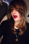 Anabel VIP Escorts Girl Dubai Marina Mistress