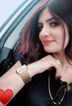 High Class Anita Jumeirah Lakes Towers Dubai Escort Girl Cum On Ass