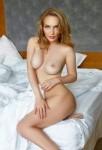 Susie Big Boobs Escort Girl Jumeirah UAE Sex Toys