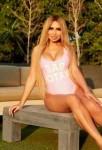 Dory Premium Escorts Girl Barsha Heights Mistress
