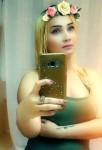 Nilam Massage Escorts Girl Dubai Marina Golden Shower