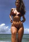 Lynda Big Boobs Escorts Girl Dubai Marina Anal Sex