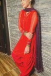 Daniella Full Service Escort Girl Al Barsha UAE Girlfriend Experience