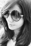 High Class Chloe Business Bay Dubai Escort Girl Squirting