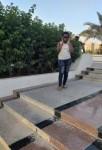 Veronica Top Class Escort Girl Bur Dubai UAE Domination