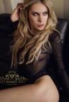 Lilly Model Escort Girl Discovery Gardens UAE Dirty Talk
