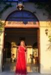 Premium Danish Escorts Girls Foot Job Culture Village Dubai