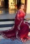 Empress Young Escort Girl Tecom UAE Deep French Kissing