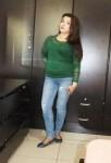 Masha GFE Escort Girl Bur Dubai UAE Multiple Times Sex