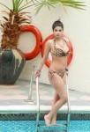 Jasna Real Escorts Girl Dubai Marina Squirting
