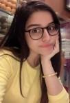 Carmen Independent Escort Girl Discovery Gardens UAE Girlfriend Experience