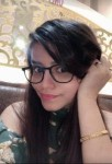 Independent Saniya Downtown Dubai Escort Girl Blowjob