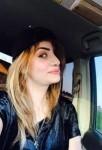 Jenny New Escort Girl Business Bay UAE Multiple Times Sex