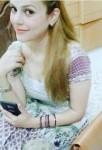 Soniya Model Escort Girl Barsha Heights UAE Fetish