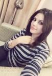 Lilly GFE Escort Girl Palm Jumeirah UAE Foot Job