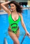 GFE French Call Girl Porn Star Experience Investment Park Dubai