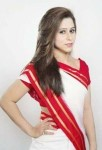 Akeera High Class Escort Girl Al Barsha UAE Deep French Kissing