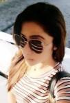 Misha Real Escort Girl Barsha Heights UAE Hand Job