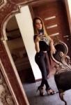 New Ukrainian Call Girl Striptease Zabeel UAE