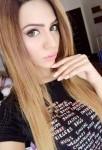 Aliza Naughty Escort Girl Business Bay UAE Ball Licking